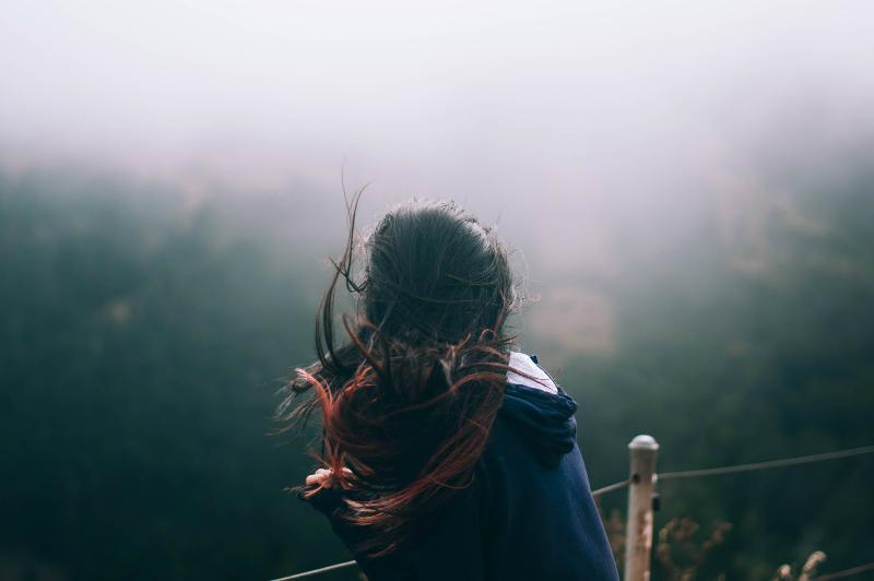 депрессия симптомы и лечение