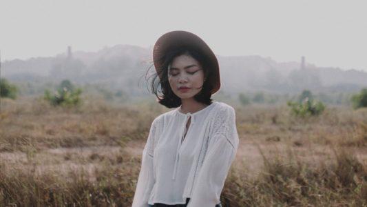 Как выйти из депрессии самостоятельно женщине: советы психолога