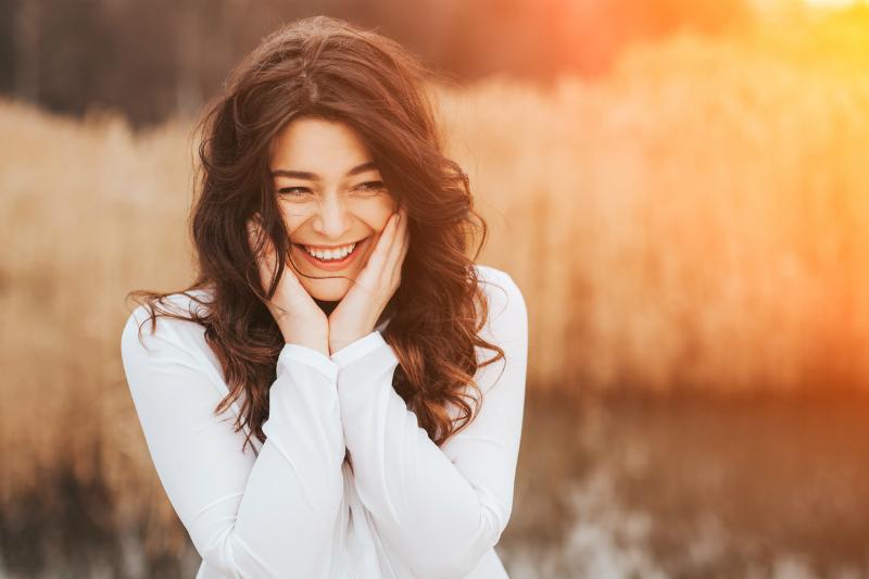 как стать счастливым человеком советы психолога