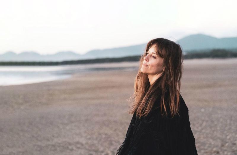 депрессия симптомы у женщин как выйти самостоятельно