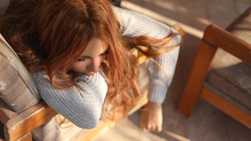 Как избавиться от апатии и что делать, если апатия к работе и ко всему в жизни