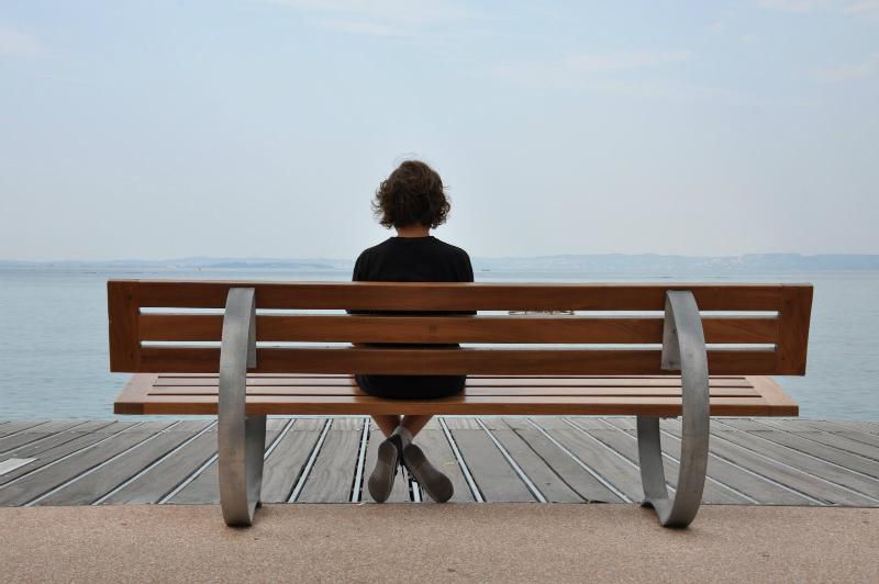 признаки депрессии у подростков