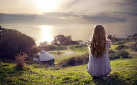 Что такое депрессия: симптомы, признаки, лечение