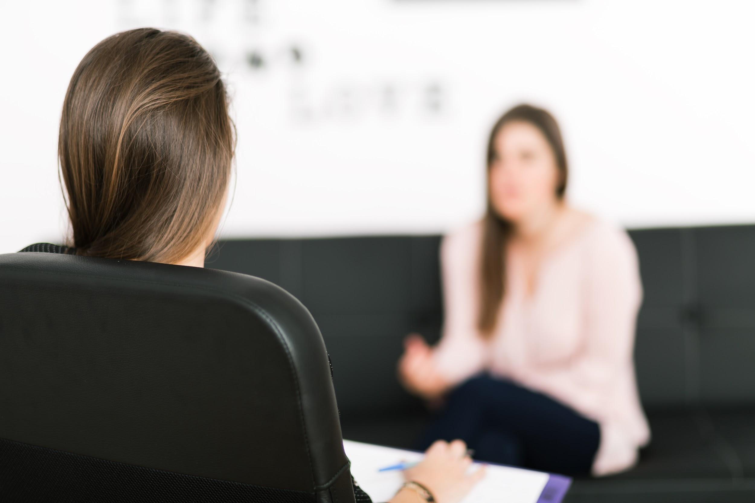 Картинки психолог консультации