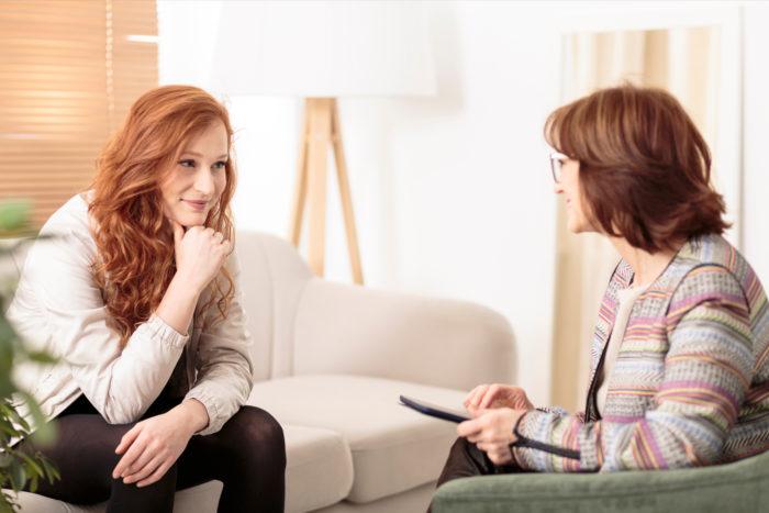 как стать психотерапевтом без мед образования