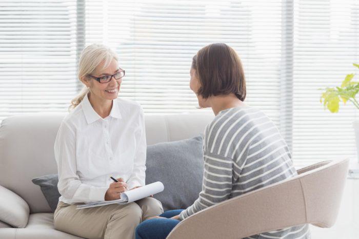 как стать практикующим психологом