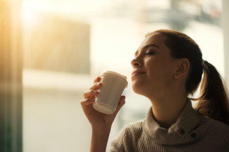 Мотивация на успех - как мотивировать себя для успешного достижения целей в жизни, советы