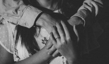 Почему муж изменяет жене: причины мужских измен, что это значит, даже если любит женщину, когда начинают, советы психолога