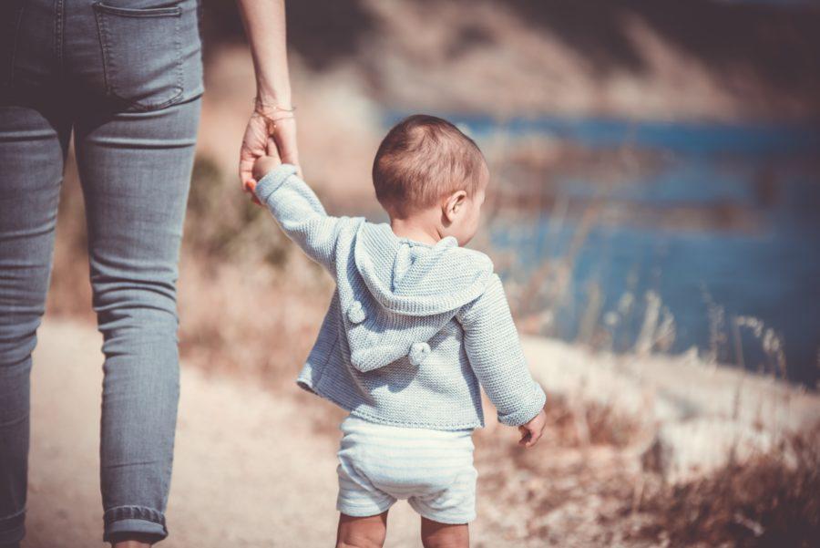 Муж не хочет детей: почему, что делать, если мужчина против ребенка от женщины, советы психолога