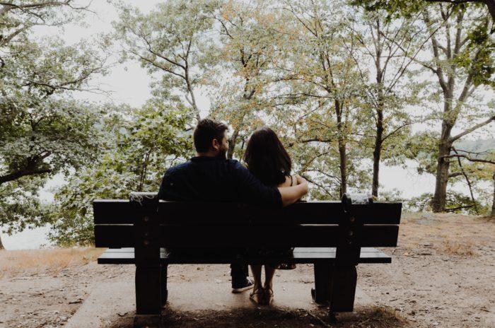 почему мужики изменяют женам даже если любят