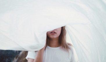 Муж не хочет близости с женой: причины, что делать,если ваш мужчина отказывается от секса, советы
