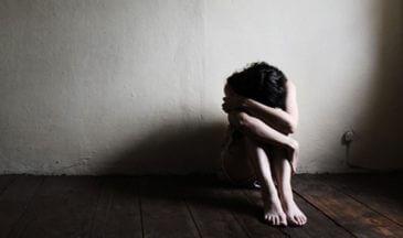 Посттравматическое стрессовое расстройство: что это такое в психологии, симптомы, признаки, виды синдрома ПТСР