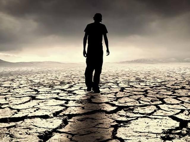 как пережить экзистенциальный кризис