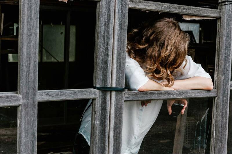 обсессивно компульсивное расстройство симптомы поведение