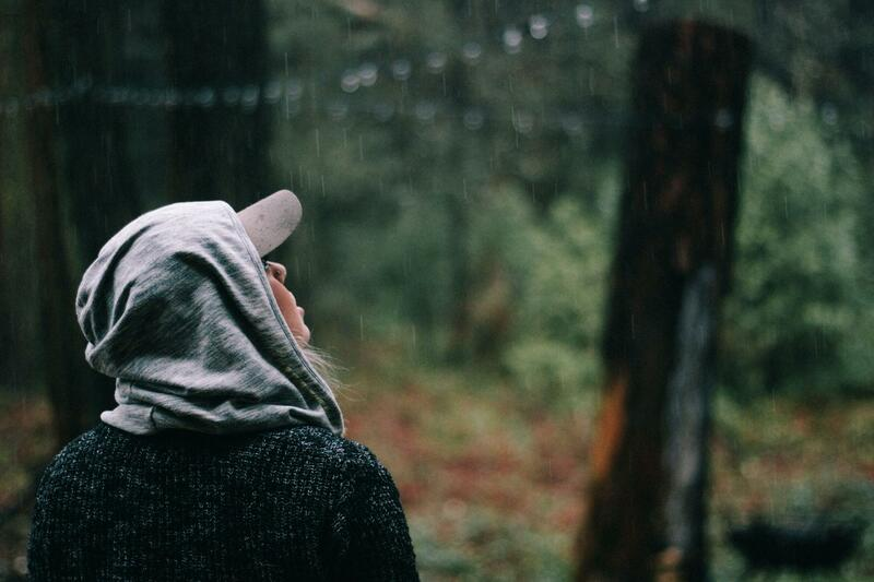 синдром окр в психиатрии