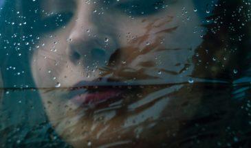 Психологическая травма: что это такое и как ее преодолеть, как избавиться от психотравмы - симптомы, лечение, виды